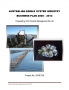 2009/729 Australian edible oyster industry business plan 2009-2014