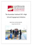 2010/739 The Australian Seafood CRC's high school engagement initiative