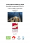 2011/750 A bio‐economic model for South Australia's prawn trawl fisheries