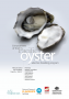 2006/227 Enhancement of the Pacific Oyster selective breeding program