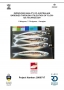 2008/717 Improving quality of Australian sardines through utilization of flow-ice technology
