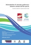 2008/794.30 Identifying opportunities for creating consumer focused Australian Salmon value added products