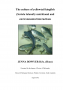2008/736 The culture of Yellowtail Kingfish: Nutritional and environmental interactions