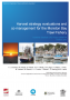 2009/774 Harvest strategy evaluations and co-management for the Moreton Bay Trawl Fishery