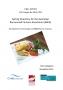 2013/752 Setting Directions for the Australian  Barramundi Farmers Association (ABFA)