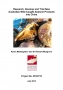 2010/776 Research, develop and trial new Australian wild caught abalone products in China