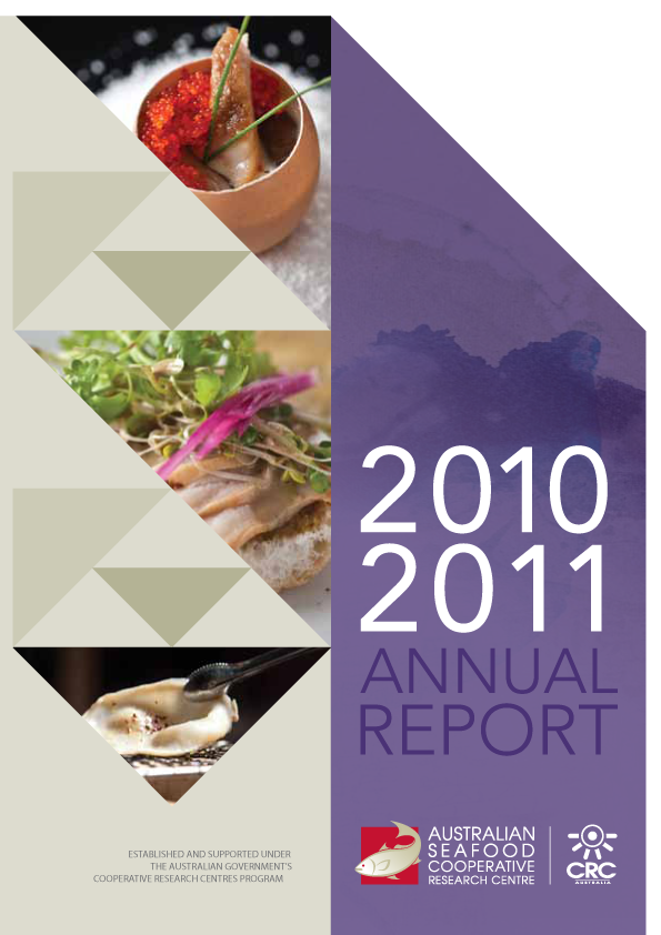 Annual-Report-11-cover-page