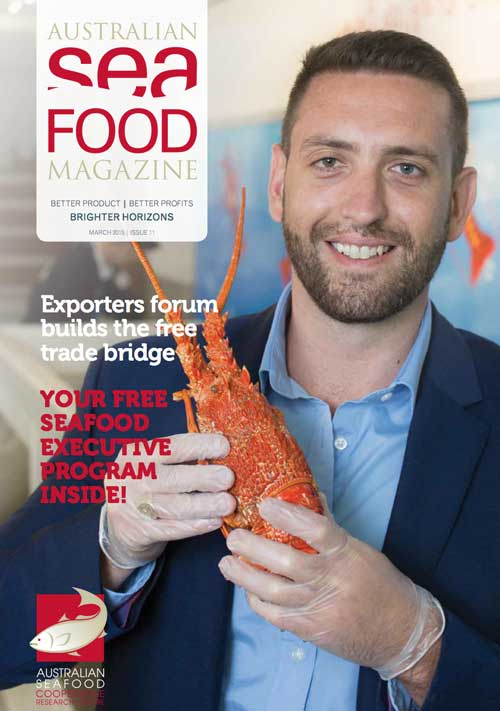 Australiam-Seafood-Magazine-march-2015-Vol-11