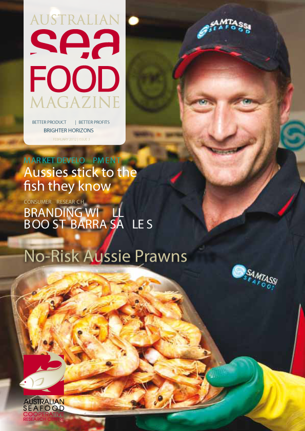 SFC_004-SeafoodMag_Feb2012_Web