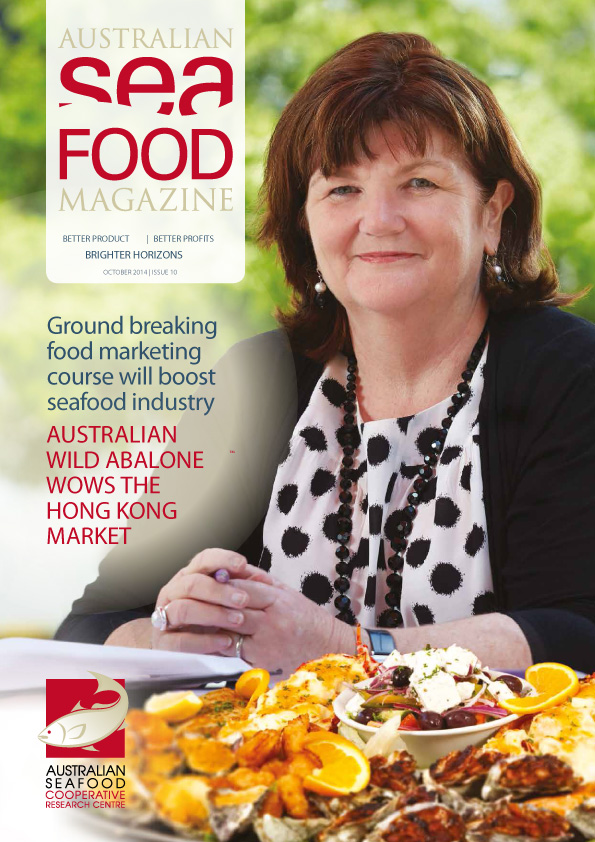 SFC 031-SeaFOOD-Magazine-October-2014 web-version