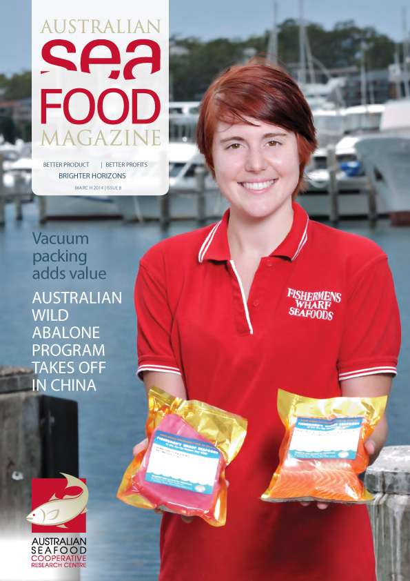 SeaFOOD-Magazine-March-2014