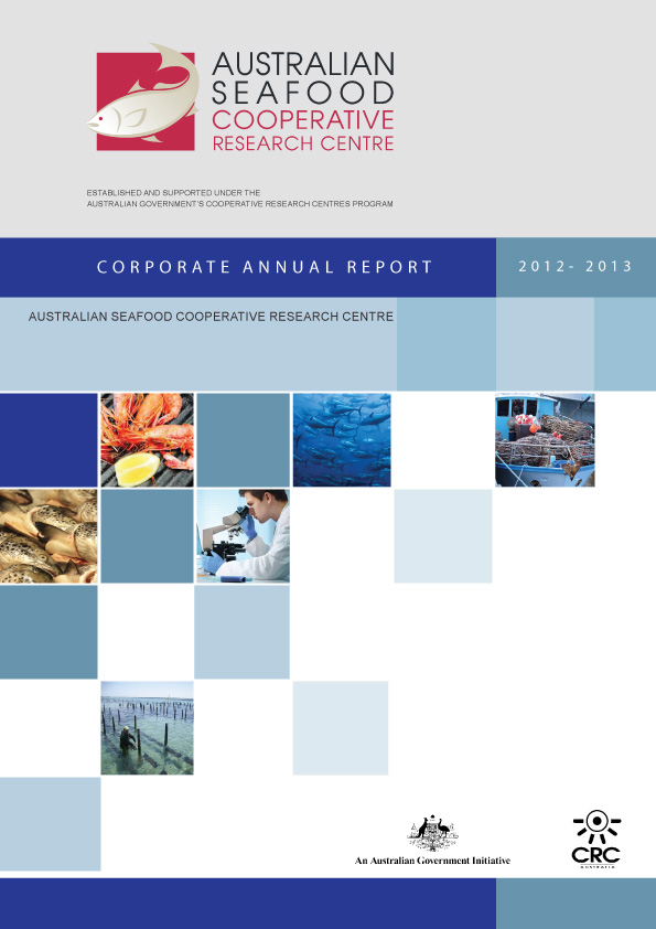 annual-report-front-cover