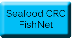 seafoodcrcfishnet button