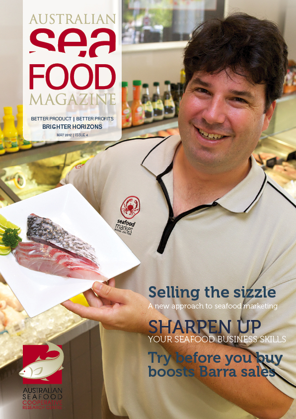 SFC_009_SeafoodMag_May2012_COVER