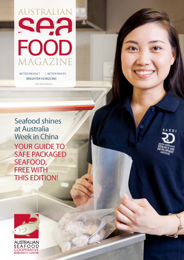 SeaFOOD-Magazine-July-2014-front